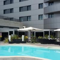 foto Amati' Design Hotel