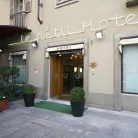 foto Le Petit Hotel