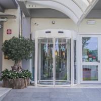 foto Hotel Dany