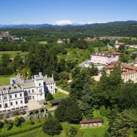 foto Castello Dal Pozzo