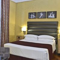 foto Hotel Royal Court