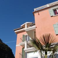 foto Villa Bellaria