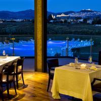 VALLE DI ASSISI HOTEL & RESORT