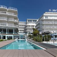 foto Hotel Le Soleil