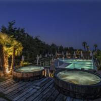 foto Relais Bellaria Hotel & Congressi