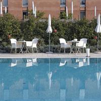 foto Hotel Vergilius