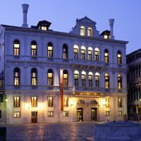 foto Ruzzini Palace Hotel