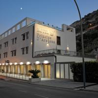 foto Hotel Principe d'Aragona