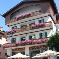 foto Hotel Montana