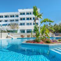 foto Hotel Terraqua