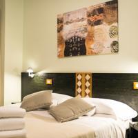 foto Hotel Orvieto