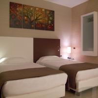HOTEL INCONTRO