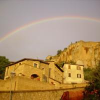 foto B&B Villa Degli Ulivi