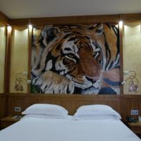 foto Hotel Star