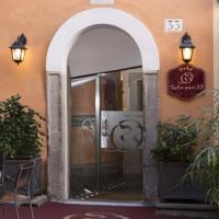 foto Hotel Teatro Pace
