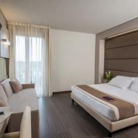 foto As Hotel Dei Giovi