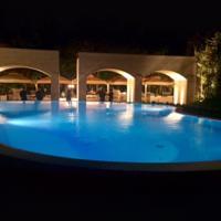 foto Hotel Del Campo