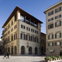 foto Hotel L'Orologio