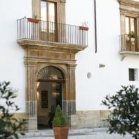 foto Hotel Carmine