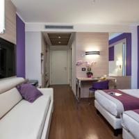 foto As Hotel Azzurra