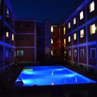 foto Hotel Citti