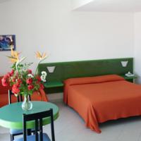 foto Hotel Piccada