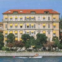 foto Europalace Hotel