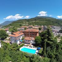 foto Hotel Sant'Ilario