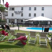foto BNS Hotel Francisco