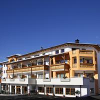 foto Hotel Terentnerhof