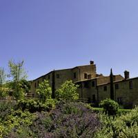 foto Borgo Del Grillo