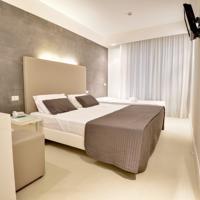 foto Hotel Bali