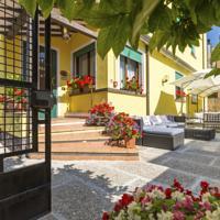 foto Hotel Villa Tiziana