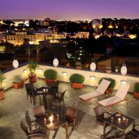 foto Hotel Alessandrino