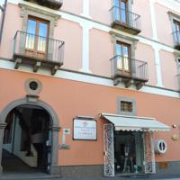 foto Residence Alberghiero Eolie
