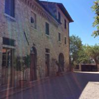 foto Casale Gregoriano