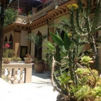 foto Villa Antica Tropea
