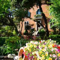 foto B&B Villa Ines