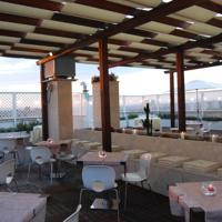 foto Best Western Hotel Roma Tor Vergata