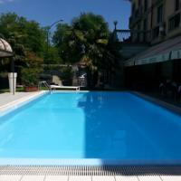 foto Hotel Villa Savoia