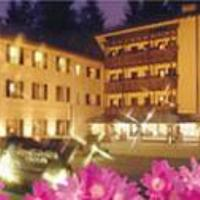 foto Hotel Carlone