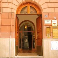 foto Ludovisi Luxury Rooms