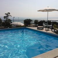 foto Baia Blu Sirmione Hotel