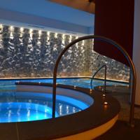 foto Hotel Carpe Diem