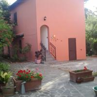 foto Appartamenti Elbamare Capoliveri