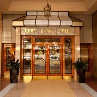 foto ADI Doria Grand Hotel