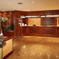 foto Rege Hotel