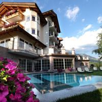 foto Hotel Lagorai Resort & Spa