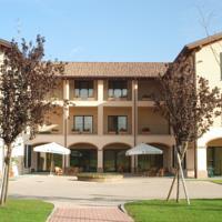foto Hotel Conteverde