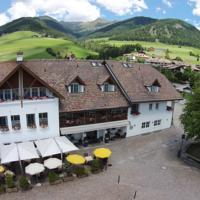 foto Hotel Zum Hasen
